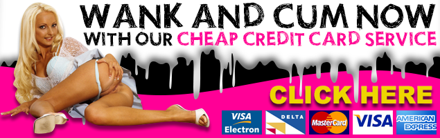 35p-adult-chat_credit-card-banner_001
