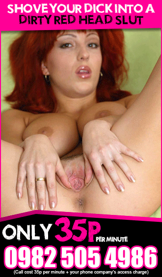 35p-adult-chat_redhead-phone-sex-chat-1